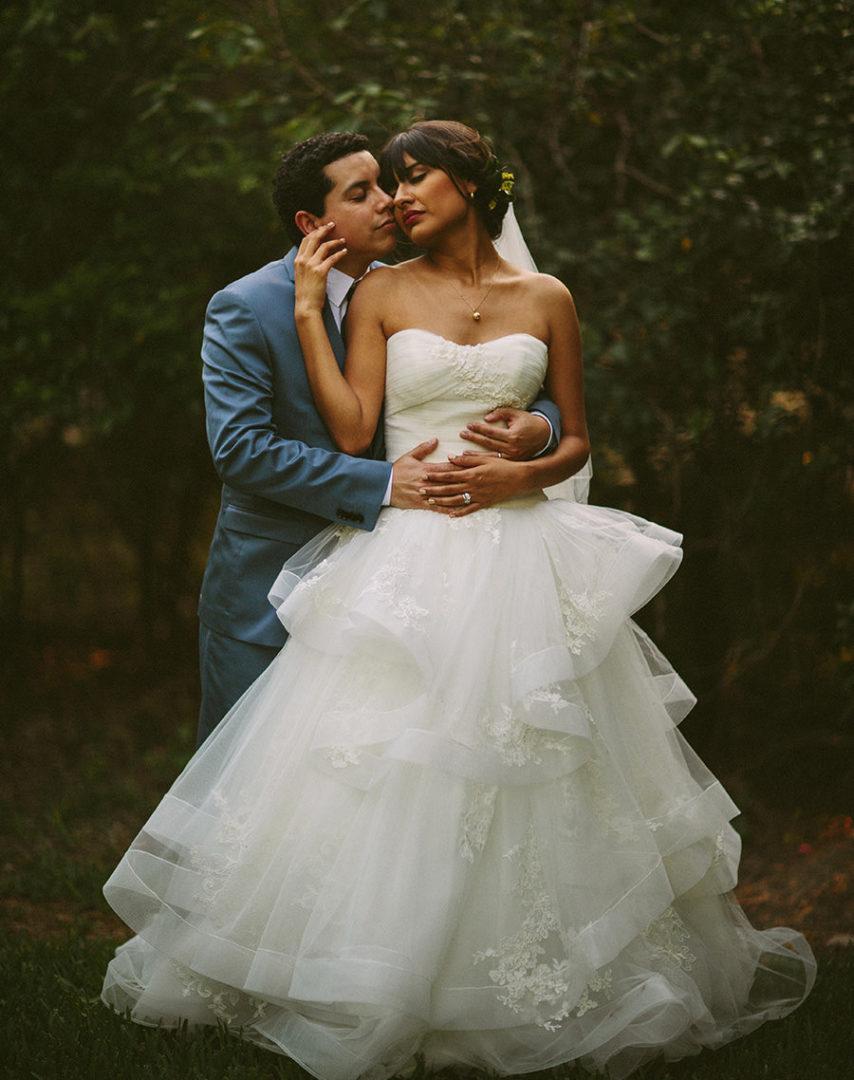 david's bridal mcallen tx