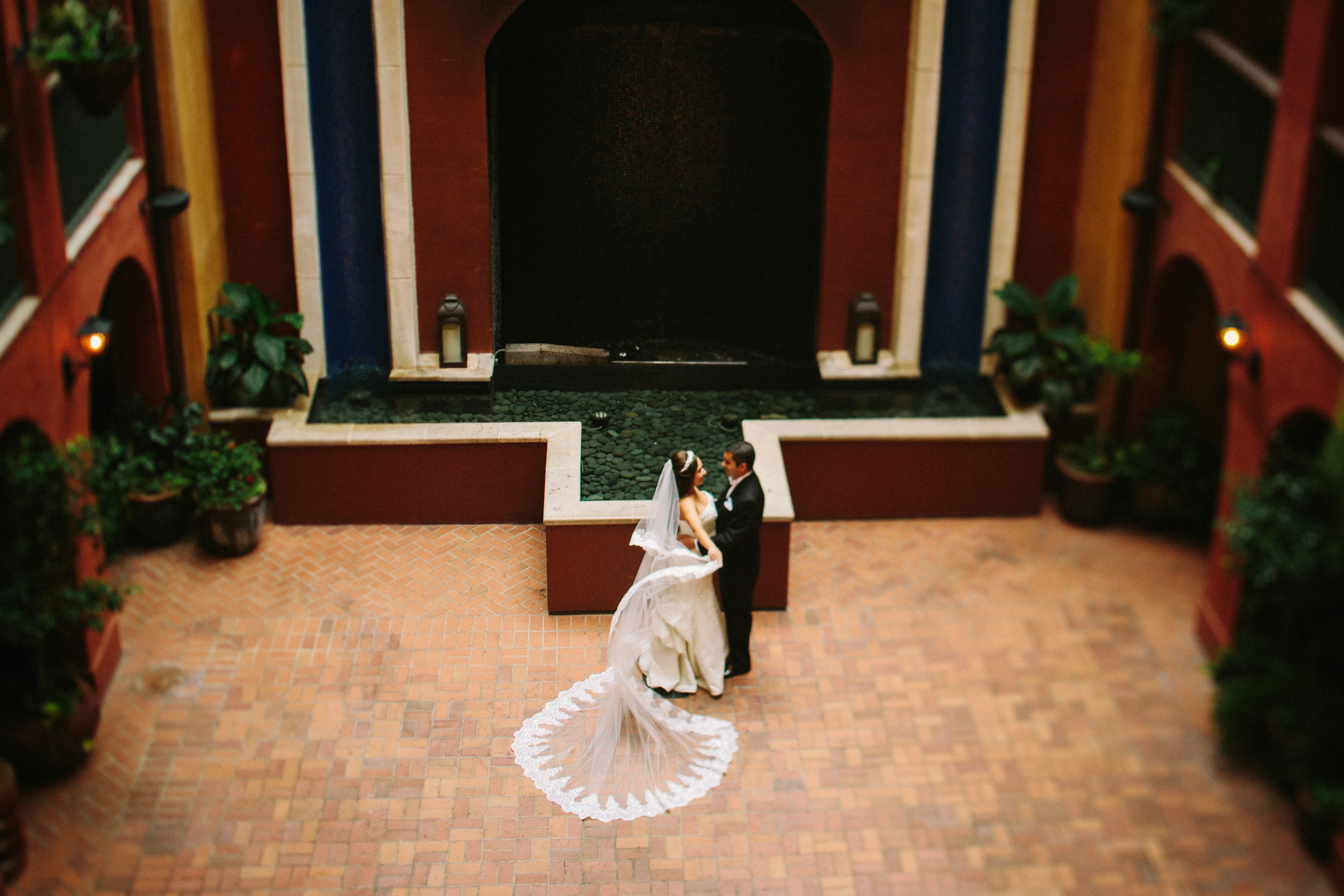 san antonio wedding venues