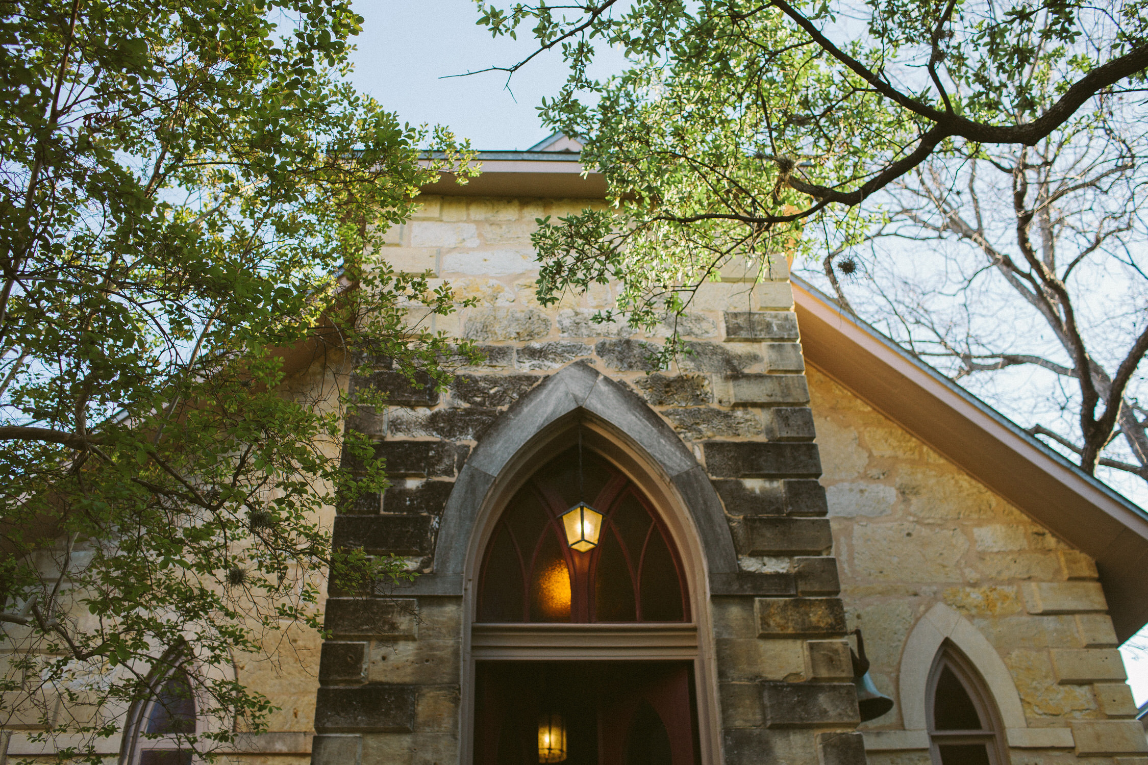 small wedding venue san antonio