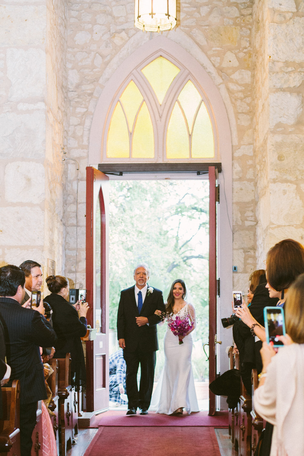 la villita weddings in san antonio