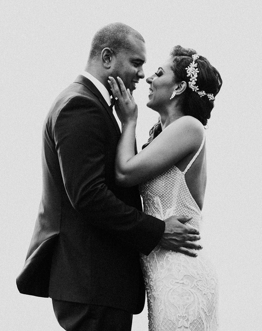 mcallen wedding dresses