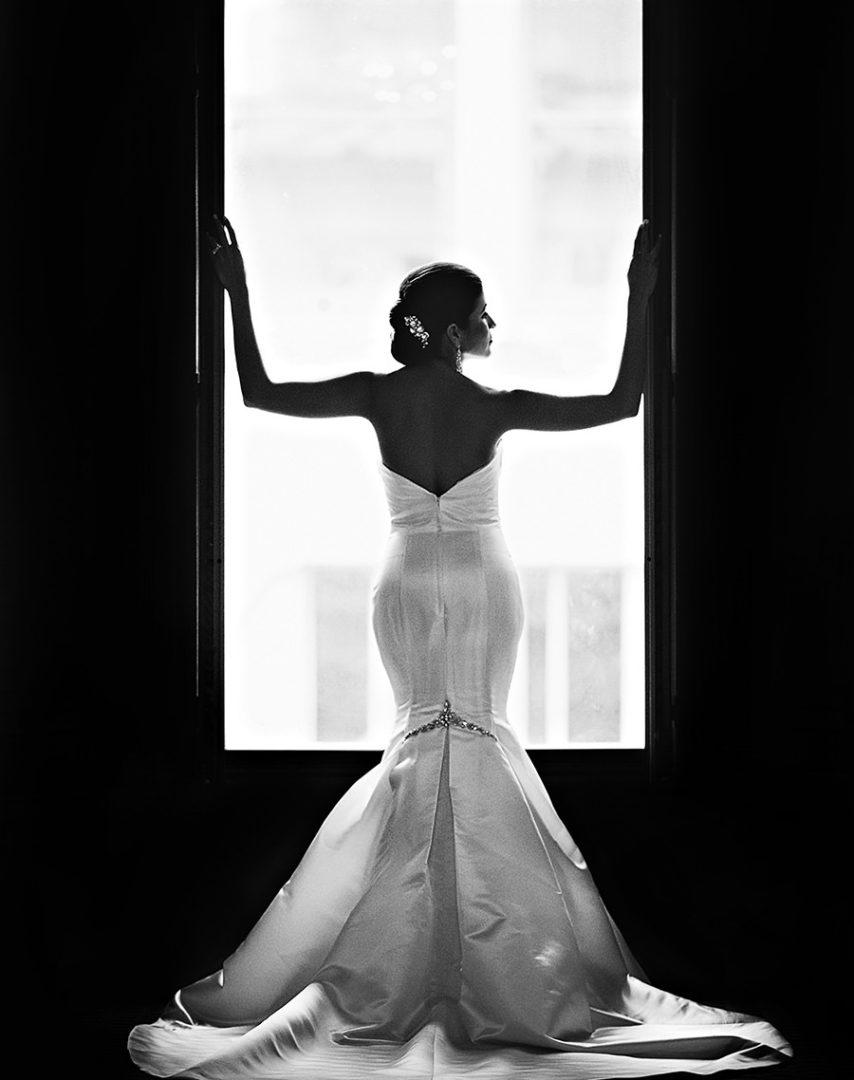 signature_bridal_austin