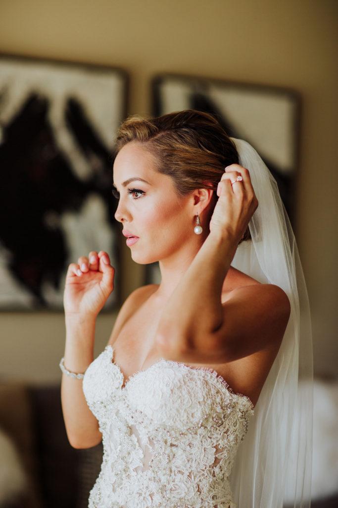 mcallen texas wedding inspiration