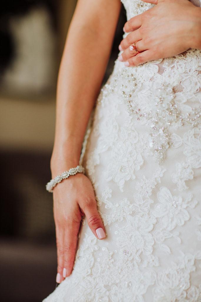 mcallen texas wedding gowns